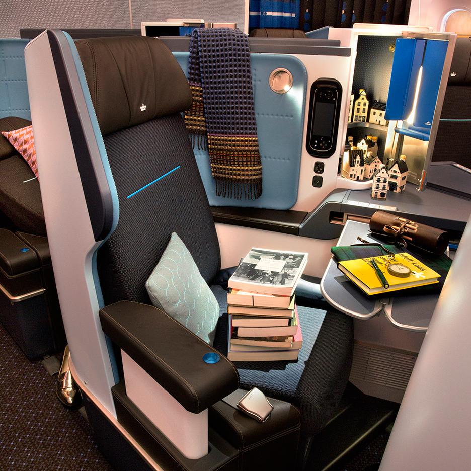 KLM-787_Hella-Jongerius_product-photos_dezeen_sqa