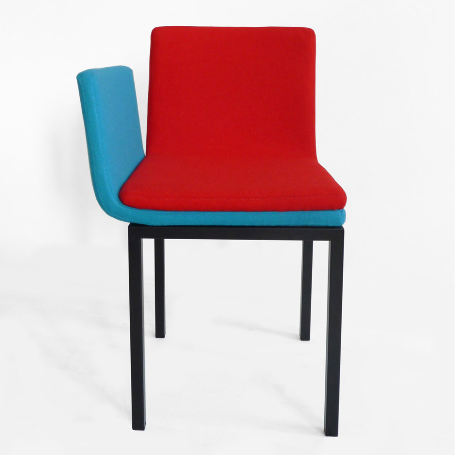 Love-Seats_Annebet-Philips_Dutch-Design-Week_2015_dezeen_936_11