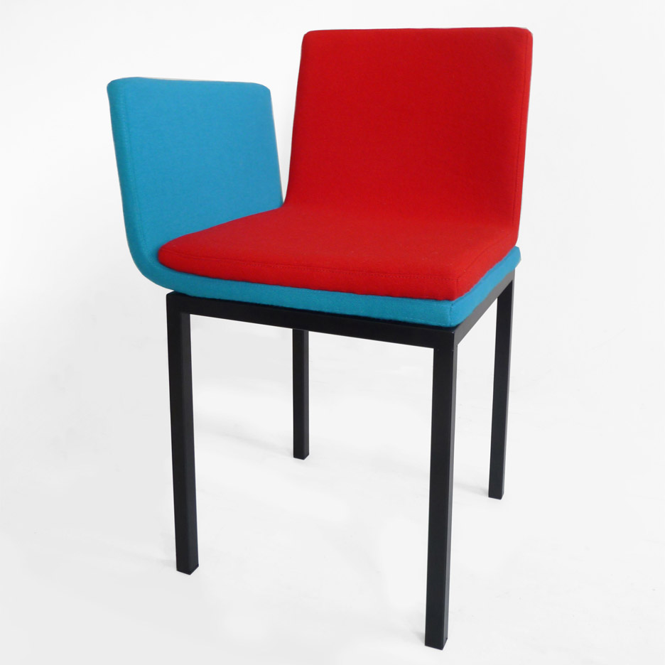 Love-Seats_Annebet-Philips_Dutch-Design-Week_2015_dezeen_936_12