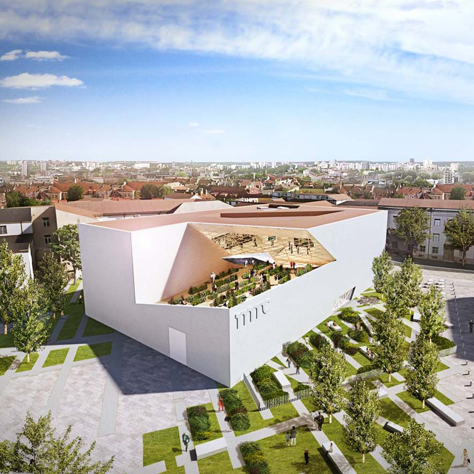 New-Lithuanian-Modern-Art-Center_Vilnius_Daniel-Libeskind_dezeen_sqd