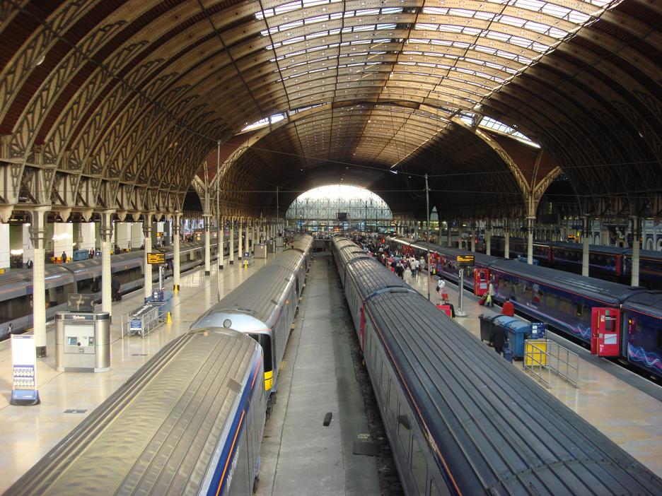 Paddington_Station_Brunel_dezeen_936_1
