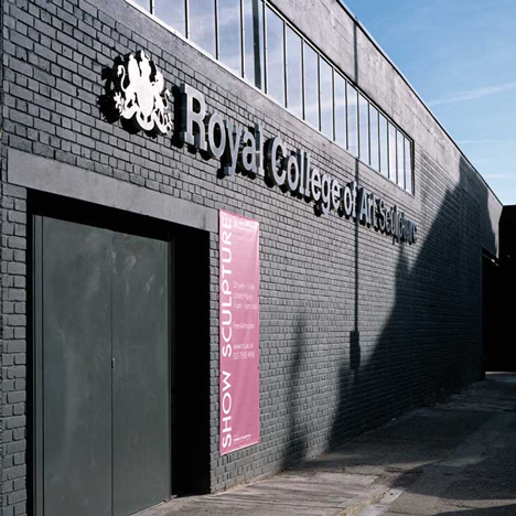Royal College of Art