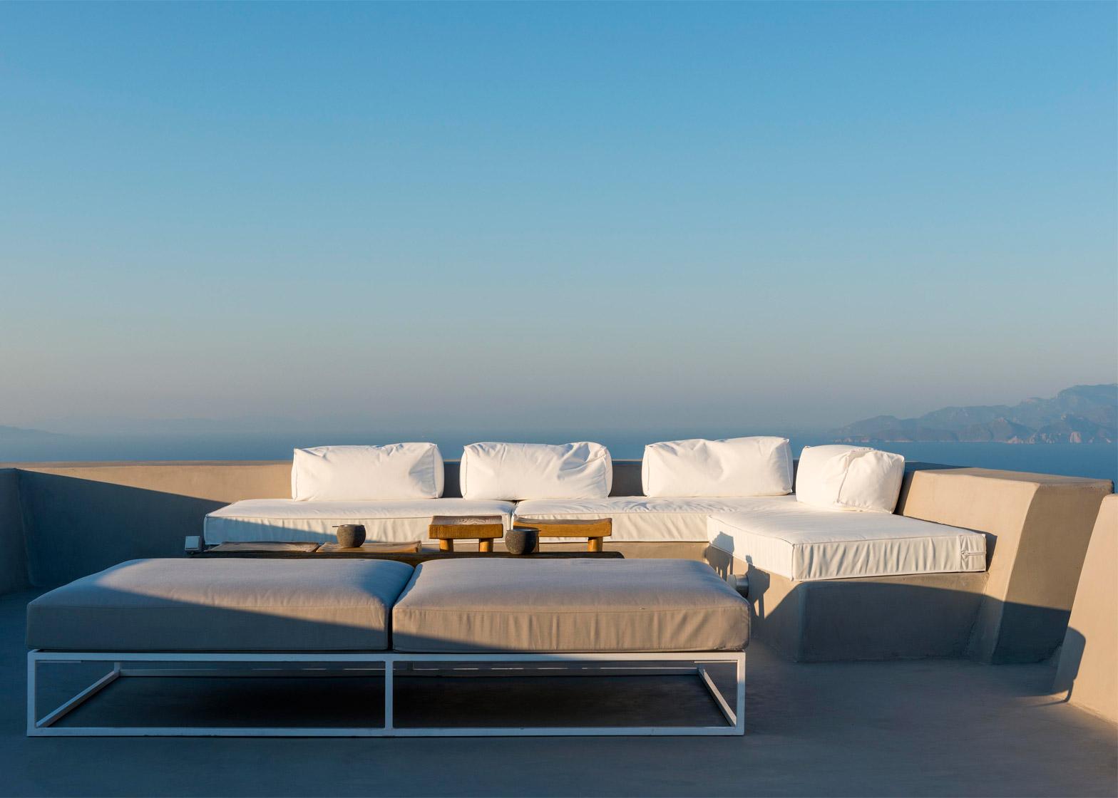 Sterna Nisyros Residences by Greg Haji Joannides