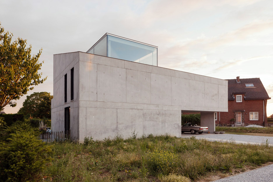 TDH-House_ISM-Architecten_Brussels_dezeen_936_18