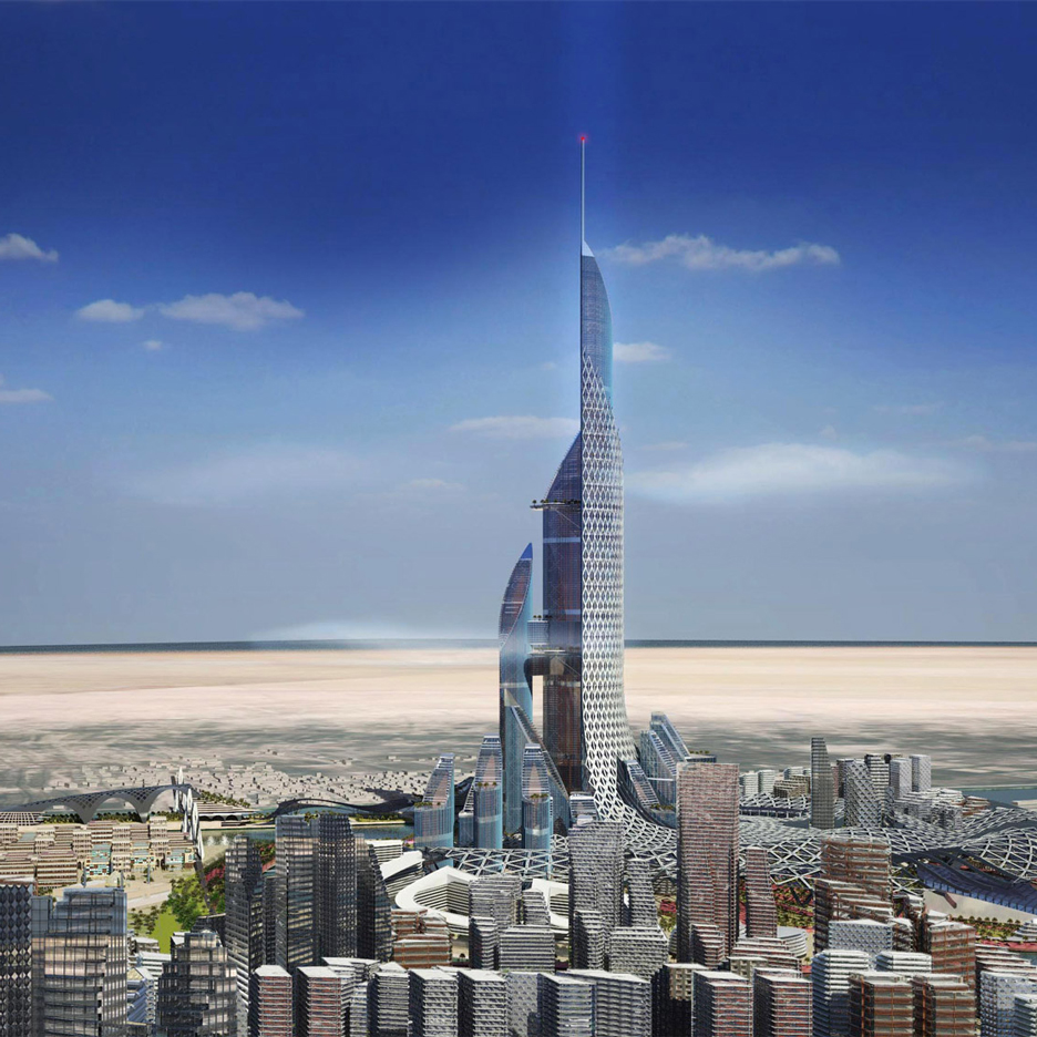 The-Bride_skyscraper_Iraq_AMBS-Architects_dezeen_1568_0-1