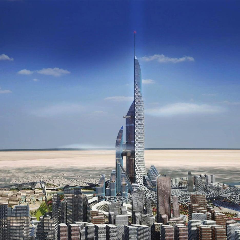 The-Bride_skyscraper_Iraq_AMBS-Architects_dezeen_1568_0-1