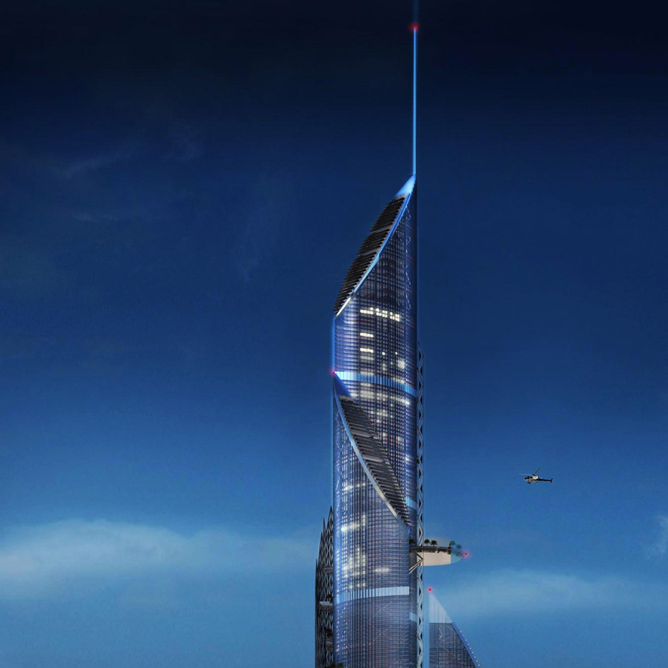 The-Bride_skyscraper_Iraq_AMBS-Architects_dezeen_1568_3