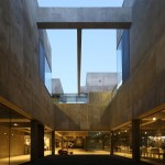 World Architecture Festival awards 2015 day one winners announced