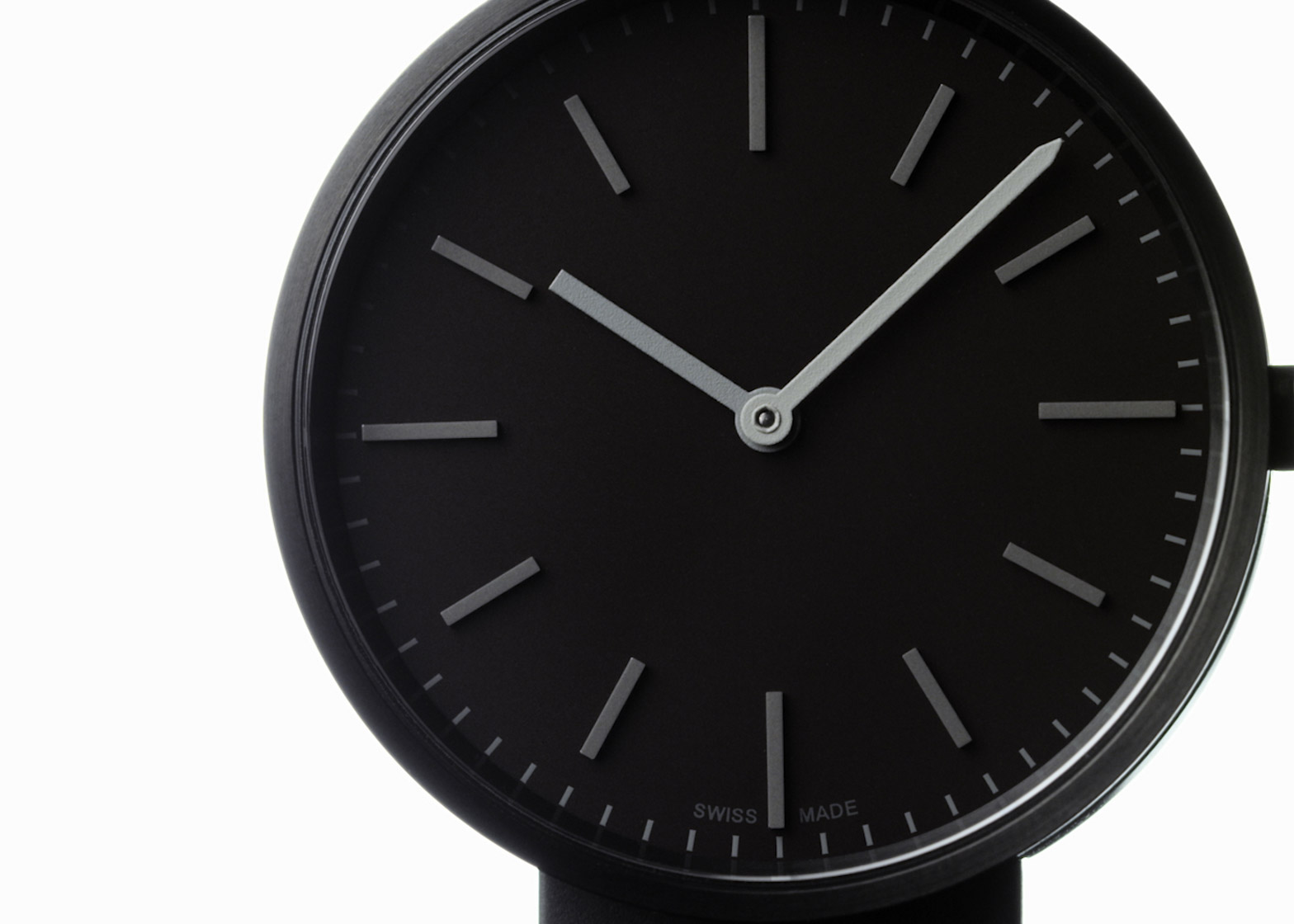 Watch by Uniform Wares