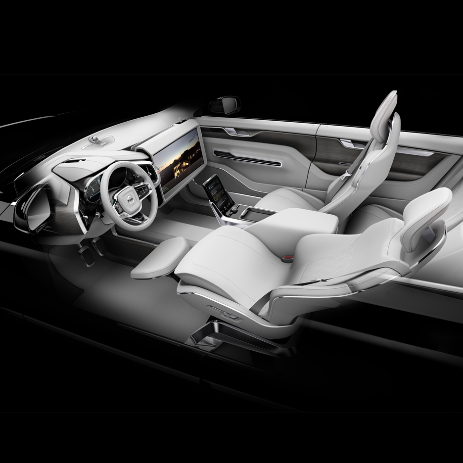 Volvo-car_concept-26_luxury_transport_de
