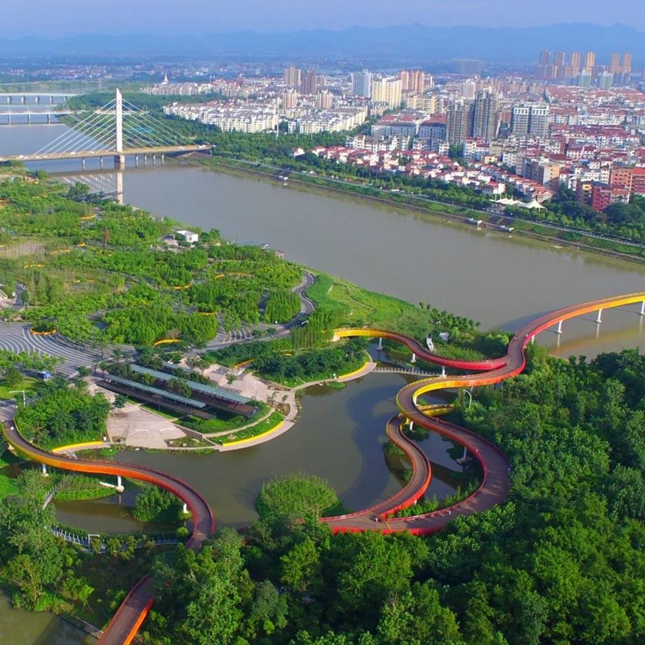 Yanweizhou-Park-by-Turenscape_dezeen_squ