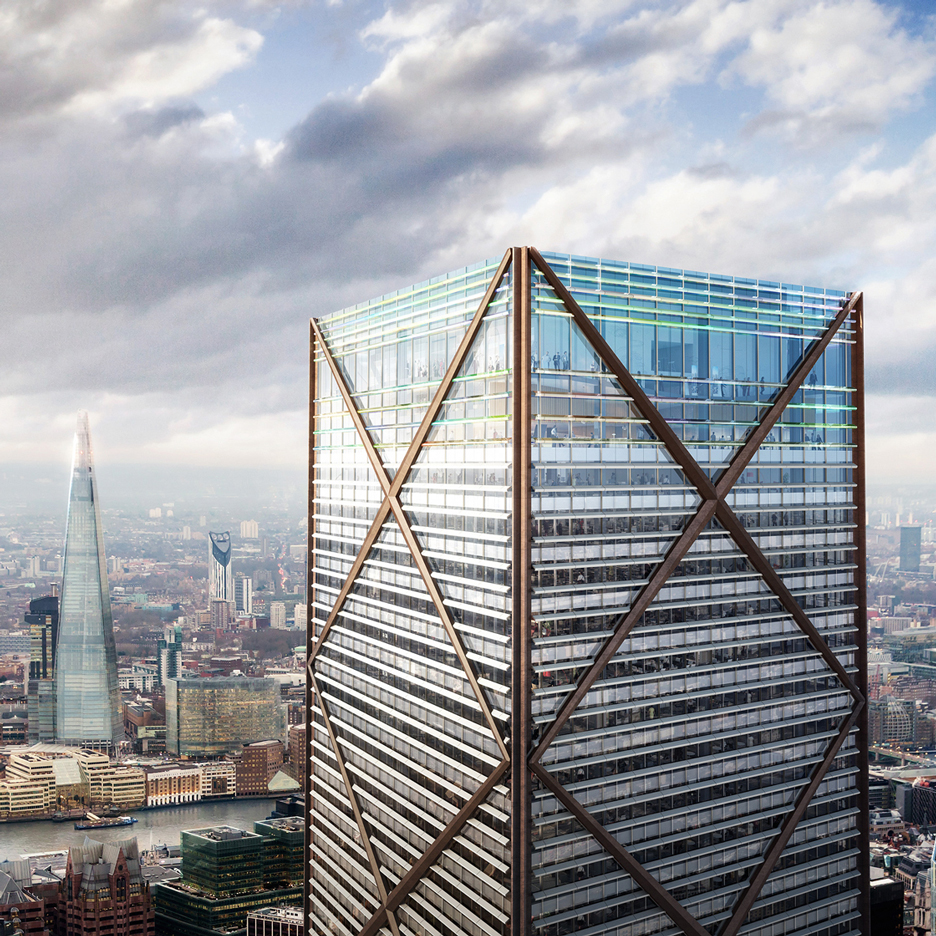 1-Undershaft-Eric-Parry-Architects_Dezeen_1568_1