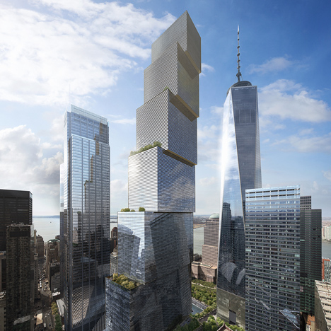 2-World-Trade-Centre_BIG_New-York_dezeen_sq
