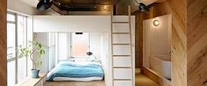 8house-tenhachi-kanagawa_dezeen_rhs