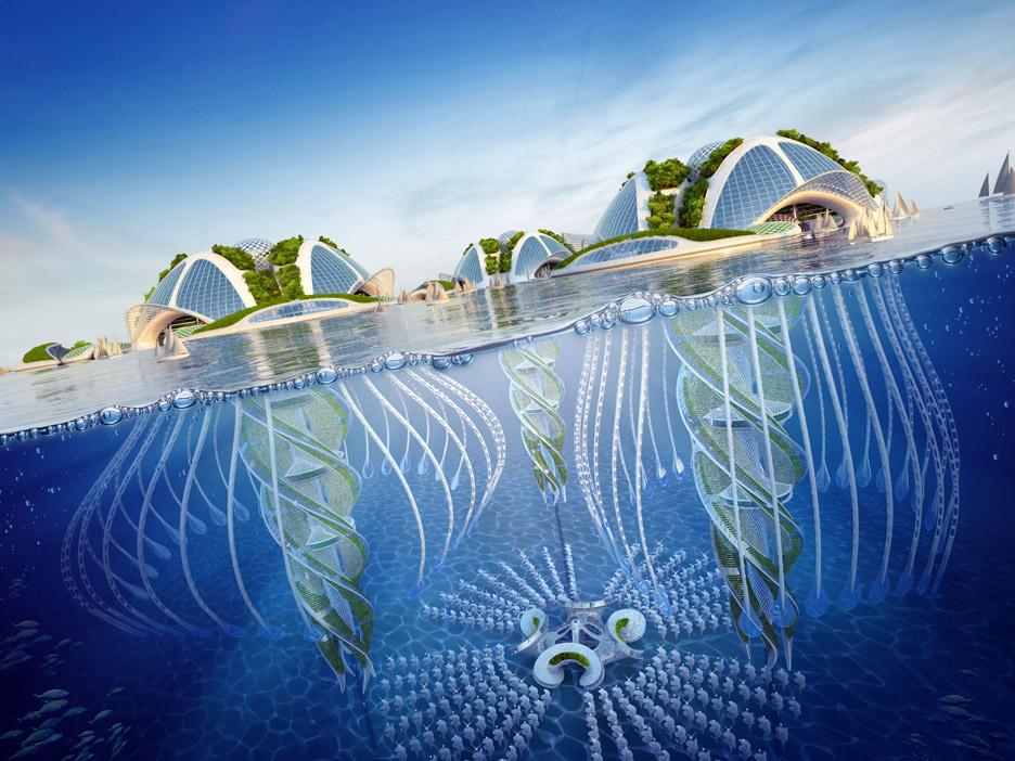 Aequorea-Oceanscraper-3D-printed-from-recycled-ocean-trash_Vincent-Callebaut_dezeen_936_28