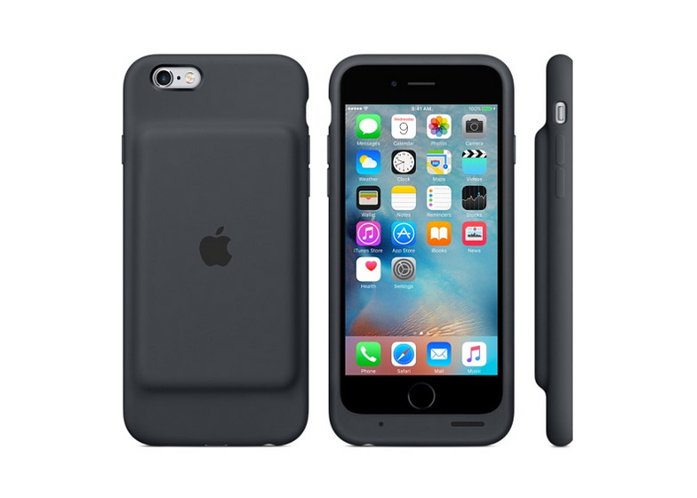 case for apple iphone 6