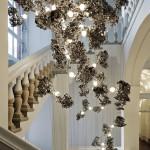 Bocci transforms Berlin courthouse into satellite studio and showroom