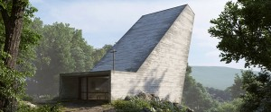 Chapel-in-Switzerland_Joaquim-Portela-Arquitetos_dezeen_rhs