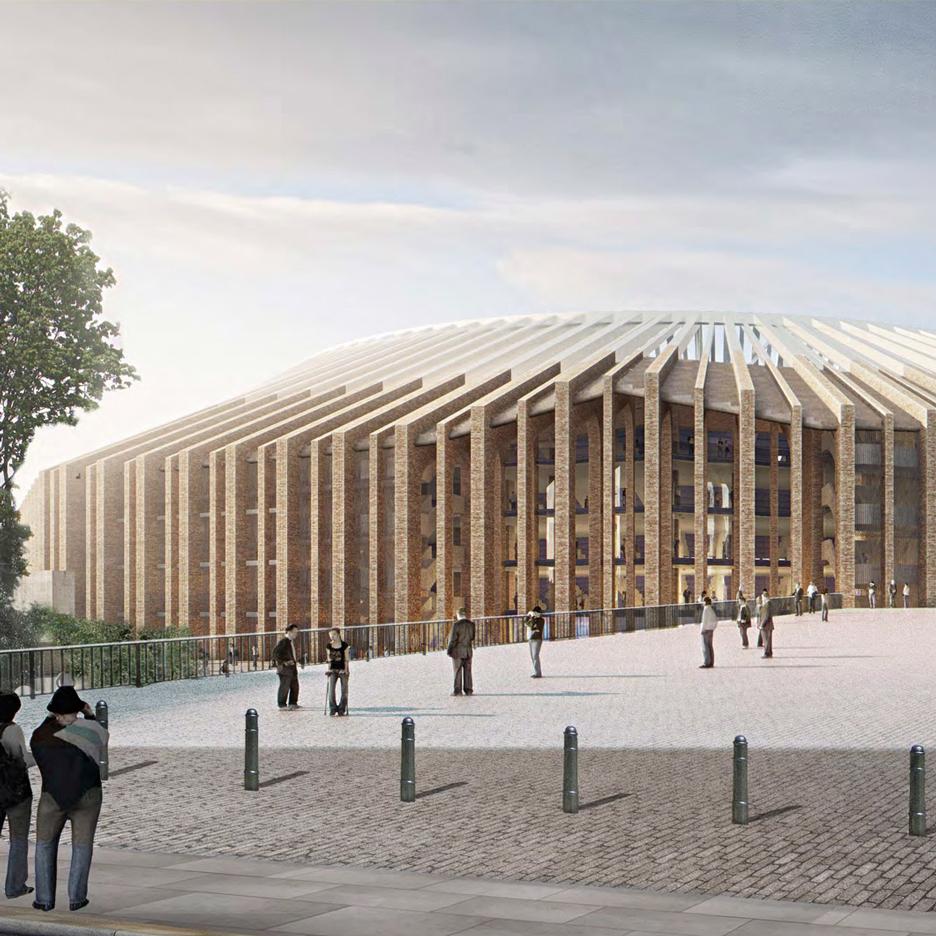Chelsea-Stadium_Herzog-and-de-Meuron_dezeen_1568_5-2
