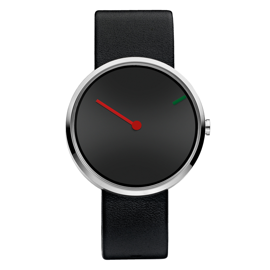 Top 10 Dezeen watches for Christmas