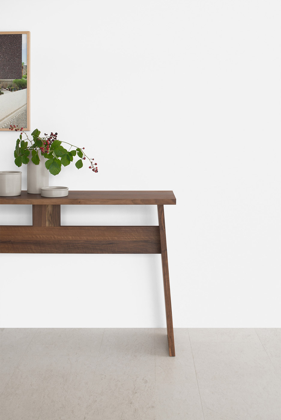 E15-Furniture-David-Chipperfield-Salina_dezeen_936_9
