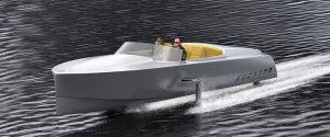 Edorado-S7_electric-powerboat_dezeen_rhs
