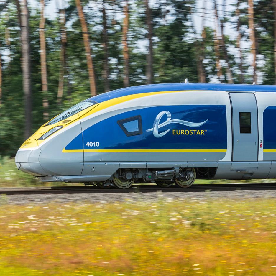 Eurostar-redesign_Pininfarina_dezeen_sq6