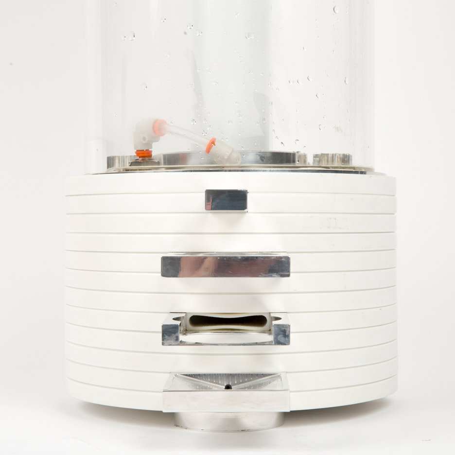 Farma home bioreactor by Will Patrick