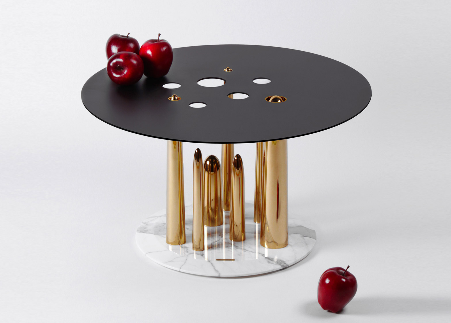 The expert, table mounted dildo share your