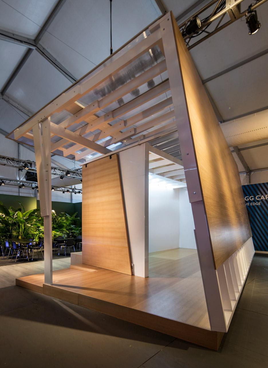 Gluckman-Tang_Design-Miami-2015_Prefab-housing-company_dezeen_936_1