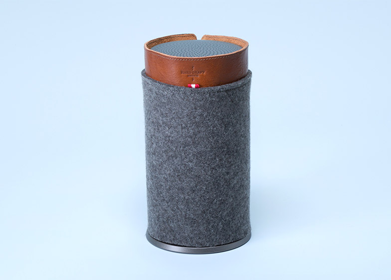 Cases for Google's home wireless router, OnHub