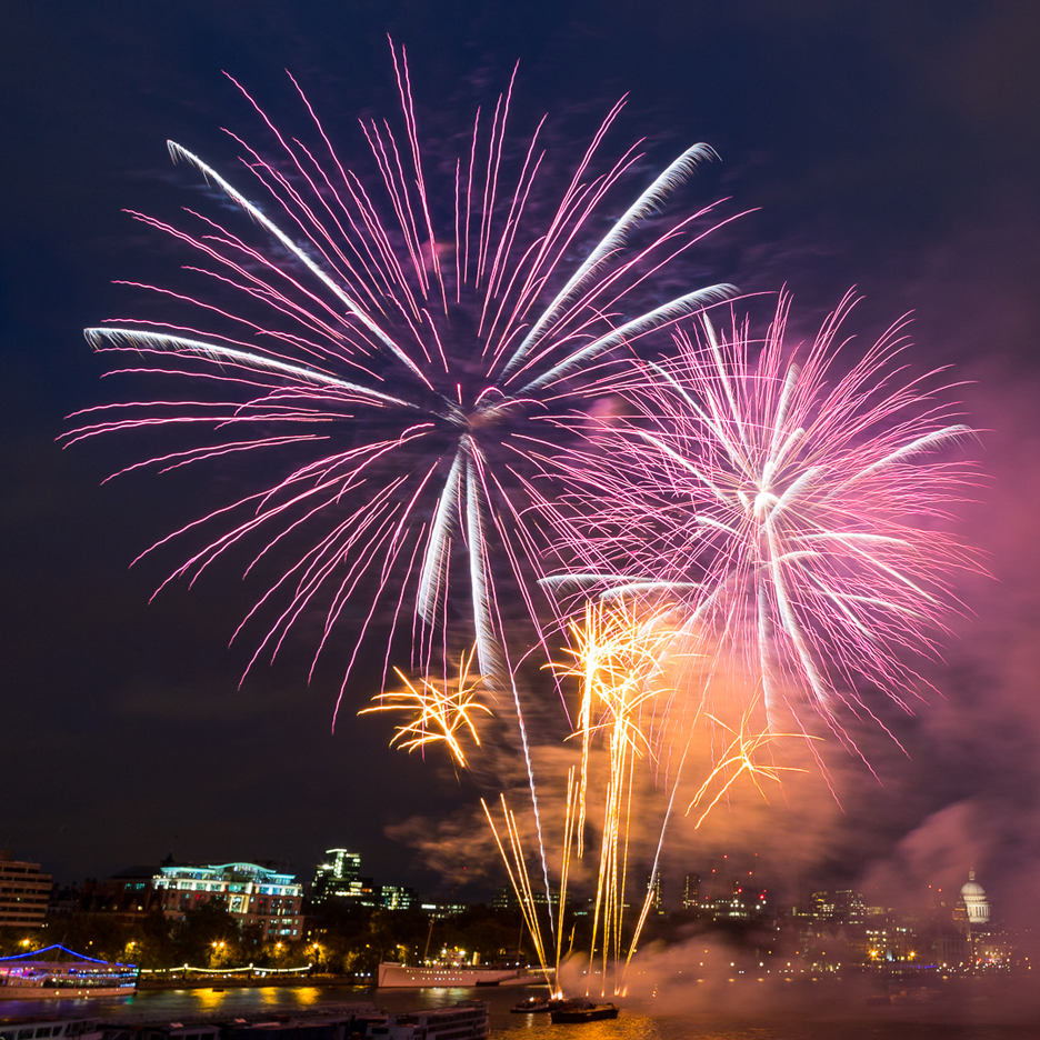 Happy New Year_fireworks_dezeen_sq