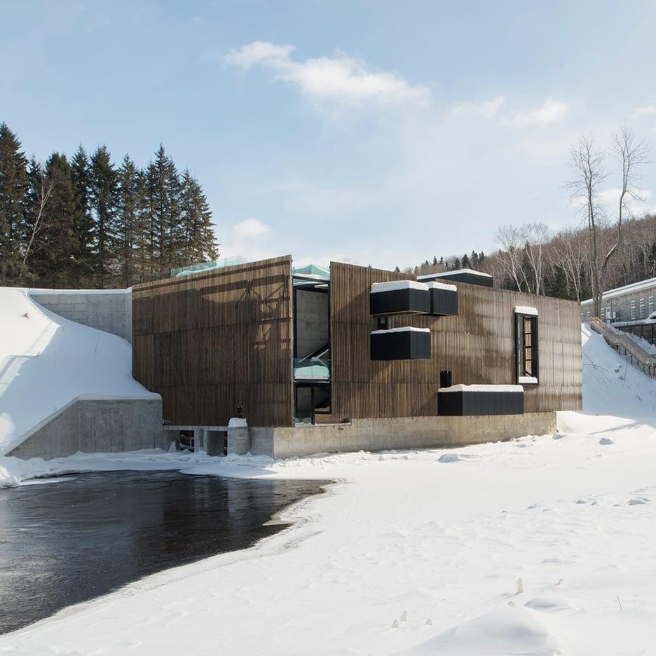 Hydroelectric-plant_Quebec_Atelier-Pierre-Thibault_dezeen_936_sq