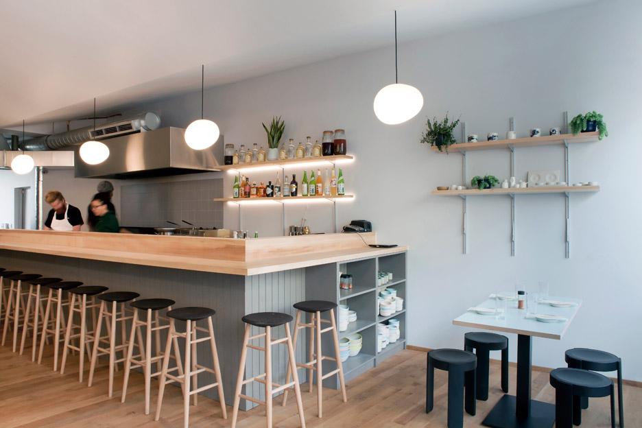 Jidori-restaurant-by-Giles-Reid_dezeen_936_0