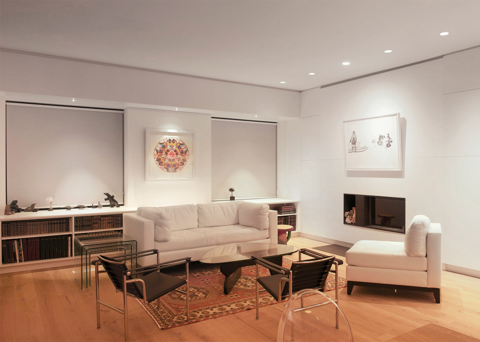 K House by Nicolas Koff