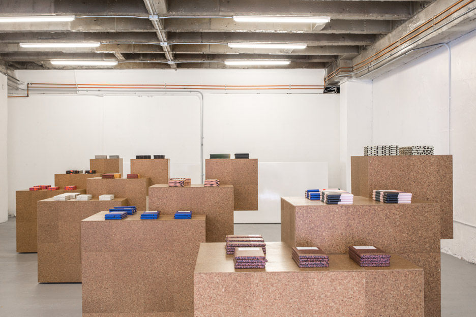 Mast-Chocolate-Pop-Up_Sight-Unseen-Exhibition_LA-Design_Austere_dezeen_936_7