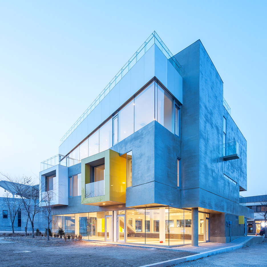 Maxcube_Studio-Koossino_Coffee-Factory_South-Korea_dezeen_936_18_sq