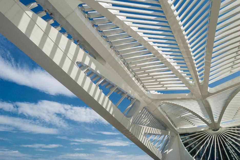 Museum-of-Tomorrow_Santiago-Calatrava_Rio-de-Janeiro_dezeen_936_11