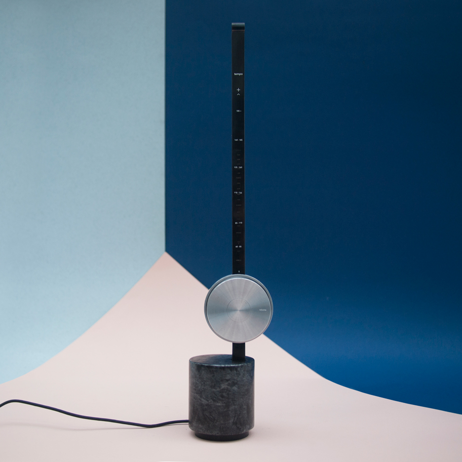 Radio Activity by Gemma Roper