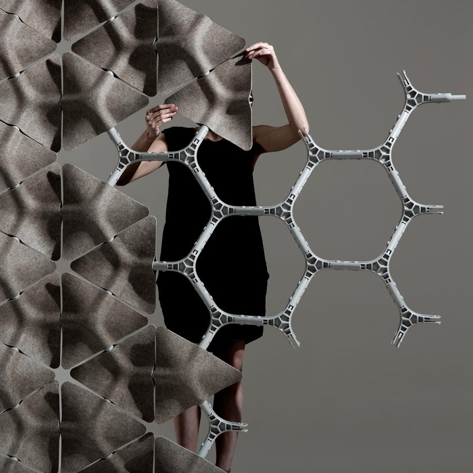 1000 images about details we like on pinterest cable. Black Bedroom Furniture Sets. Home Design Ideas
