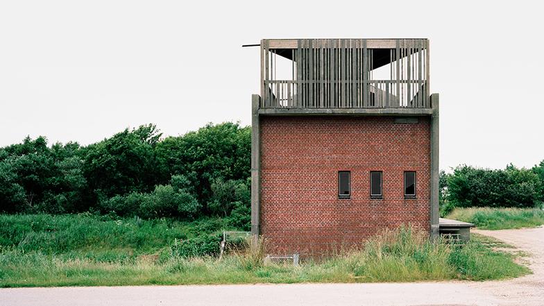 Skjern-A_Johansen-Skovsted-Arkitekter_pump-stations_dezeen_ban2