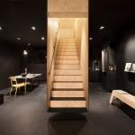 Dezeen's top 10 staircases of 2015