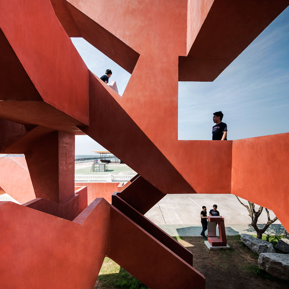 Staircase-roundup-The-labyrinth-10-Cal-Tower-by-Supermachine-Studio_dezeen_sq