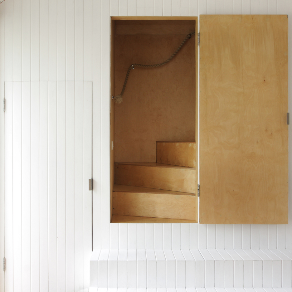 Staircase-roundup-Thursford-Barn-by-Lynch-Architects_dezeen_sq