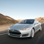 Tesla to design fully driverless cars