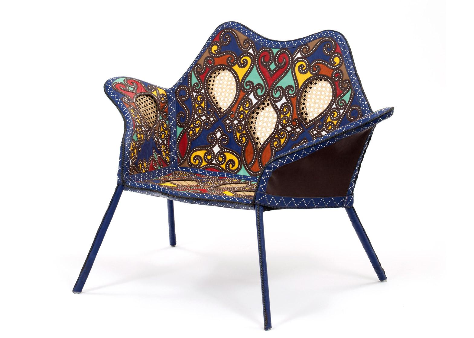 The-Cangaco-collection_Fernando-Humberto_Campana-Brothers_Firma-Casa_furniture-design_Design-Miami-2015_dezeen_1568_2.jpg