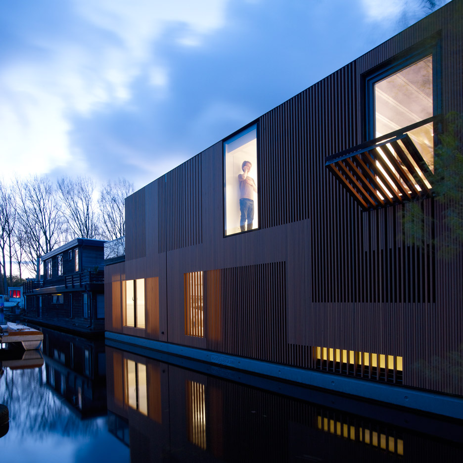 Water-Villa-by-Framework-Architecten-and-Studio-Prototype_dezeen_sqc