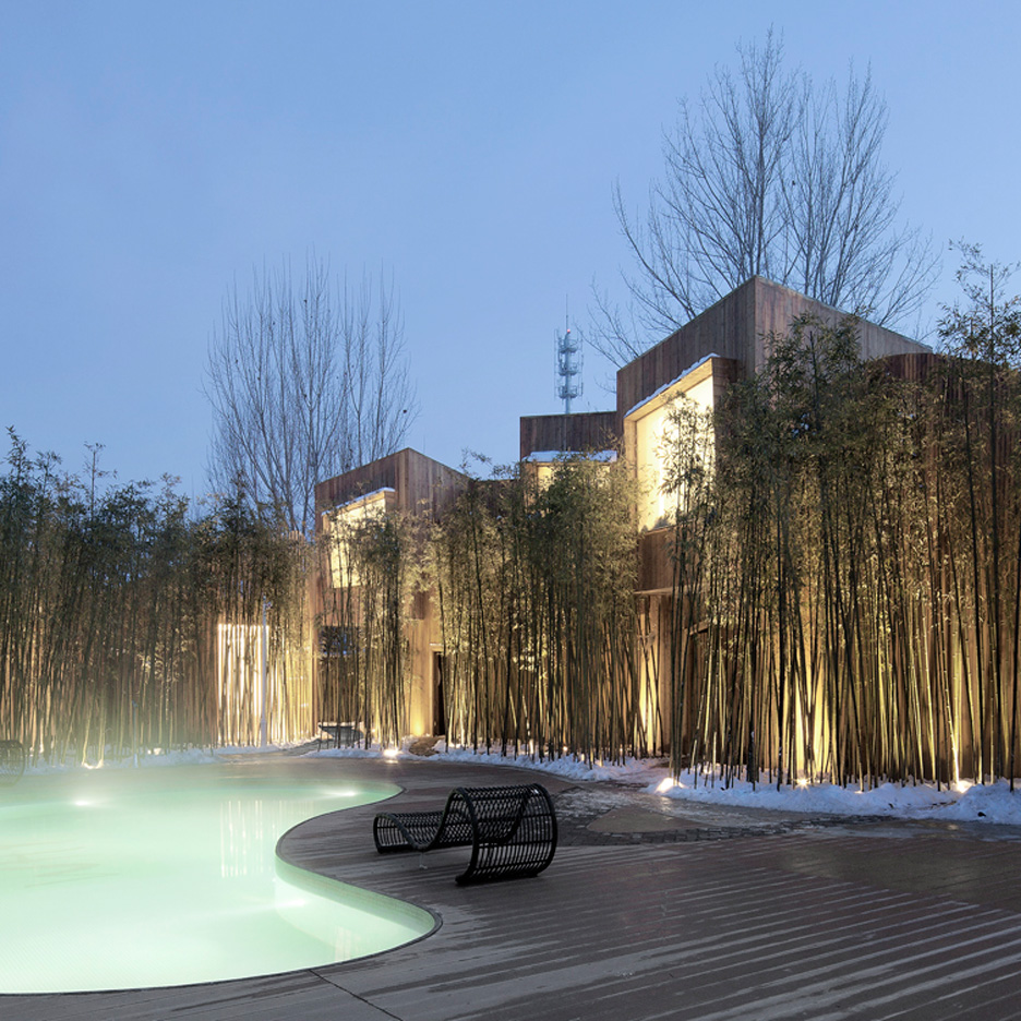 Why-Hotel_Elevation-Workshop-WEI-Architects_dezeen_sq