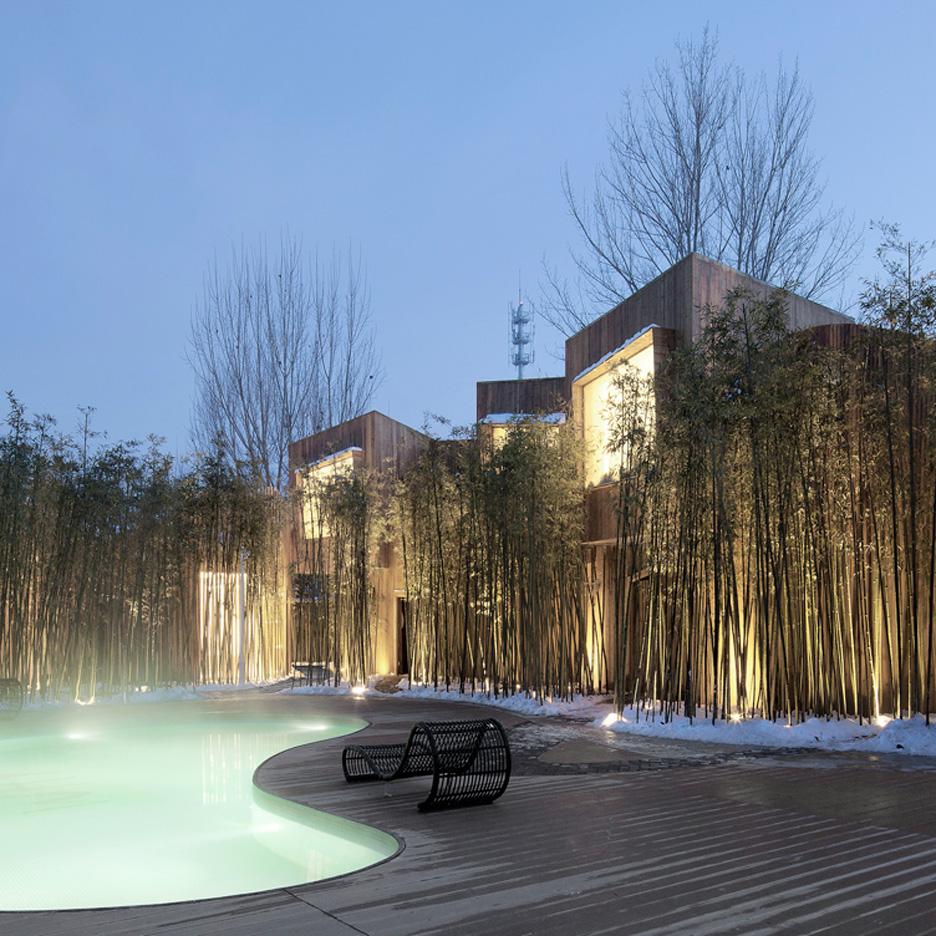 Why-Hotel_Elevation-Workshop-WEI-Architects_dezeen_sq