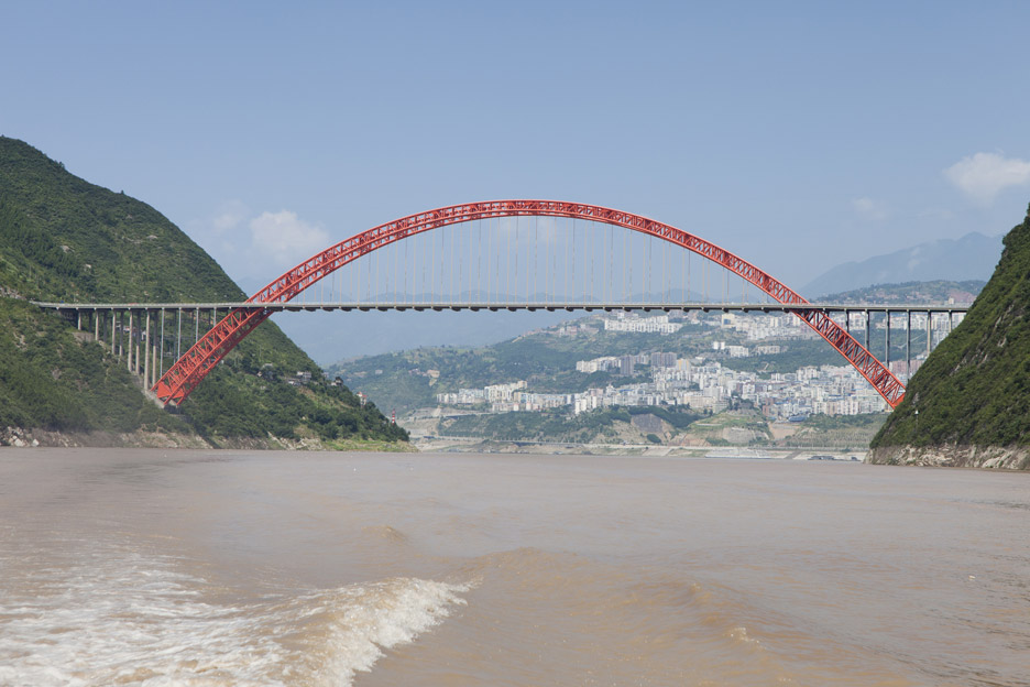 Wushan-Yangtze-River-Bridge_A-Z-advent-calendar_dezeen_936_10